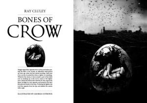 Bones of Crow